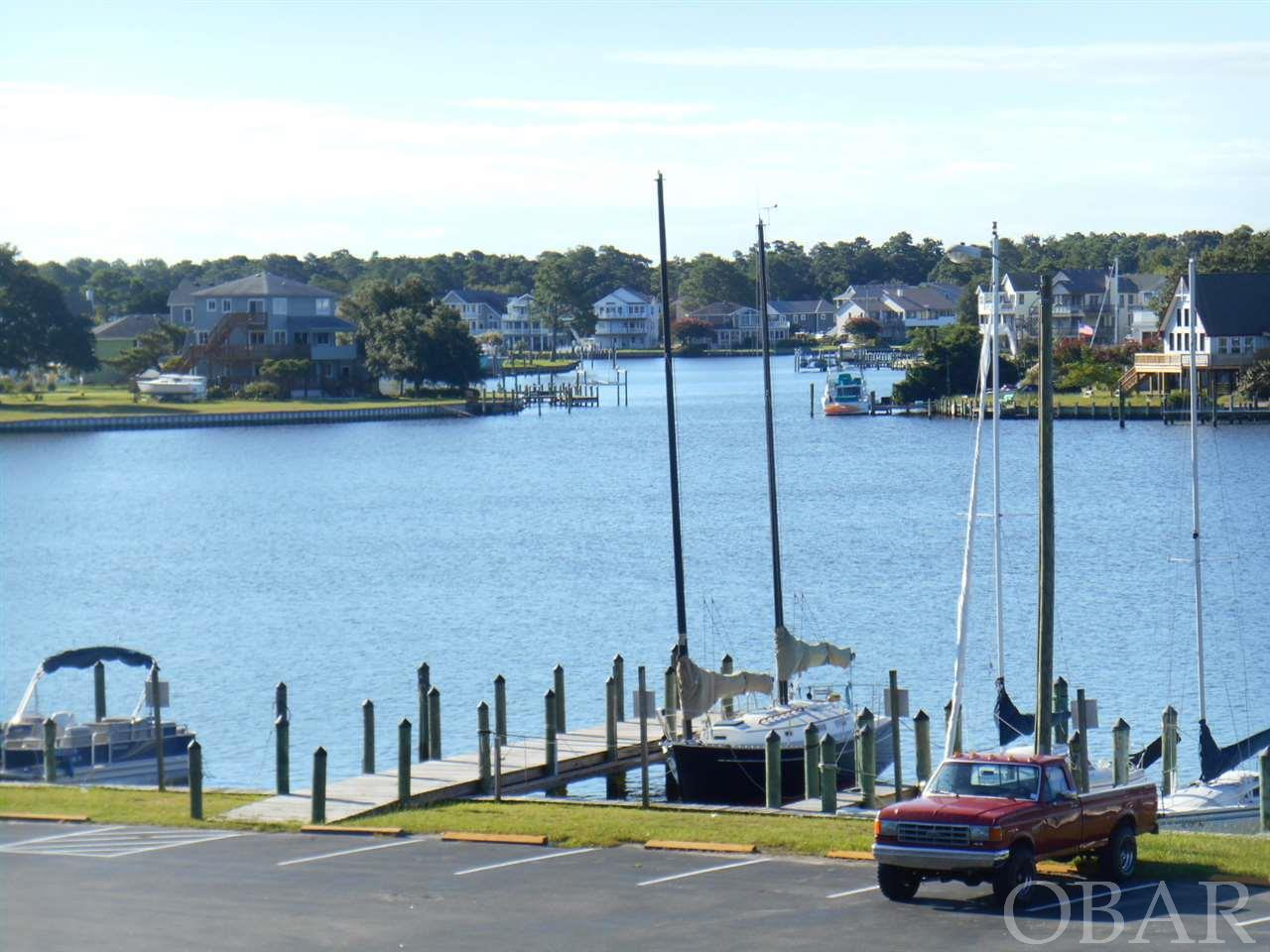 117 Kitty Hawk Bay Court,Kill Devil Hills,NC 27948,Lots/land,Kitty Hawk Bay Court,93792