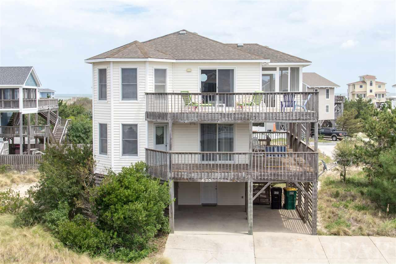 625 Staysail Crescent,Corolla,NC 27927,4 Bedrooms Bedrooms,3 BathroomsBathrooms,Residential,Staysail Crescent,93849