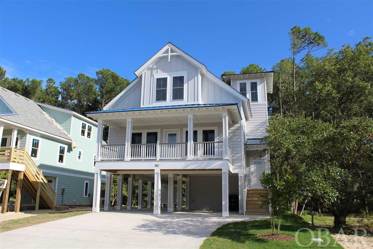 Search Outer Banks Real Estate Local MLS
