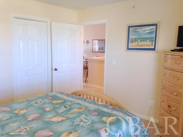 834 Pirates Way,Manteo,NC 27954,2 Bedrooms Bedrooms,2 BathroomsBathrooms,Residential,Pirates Way,93926