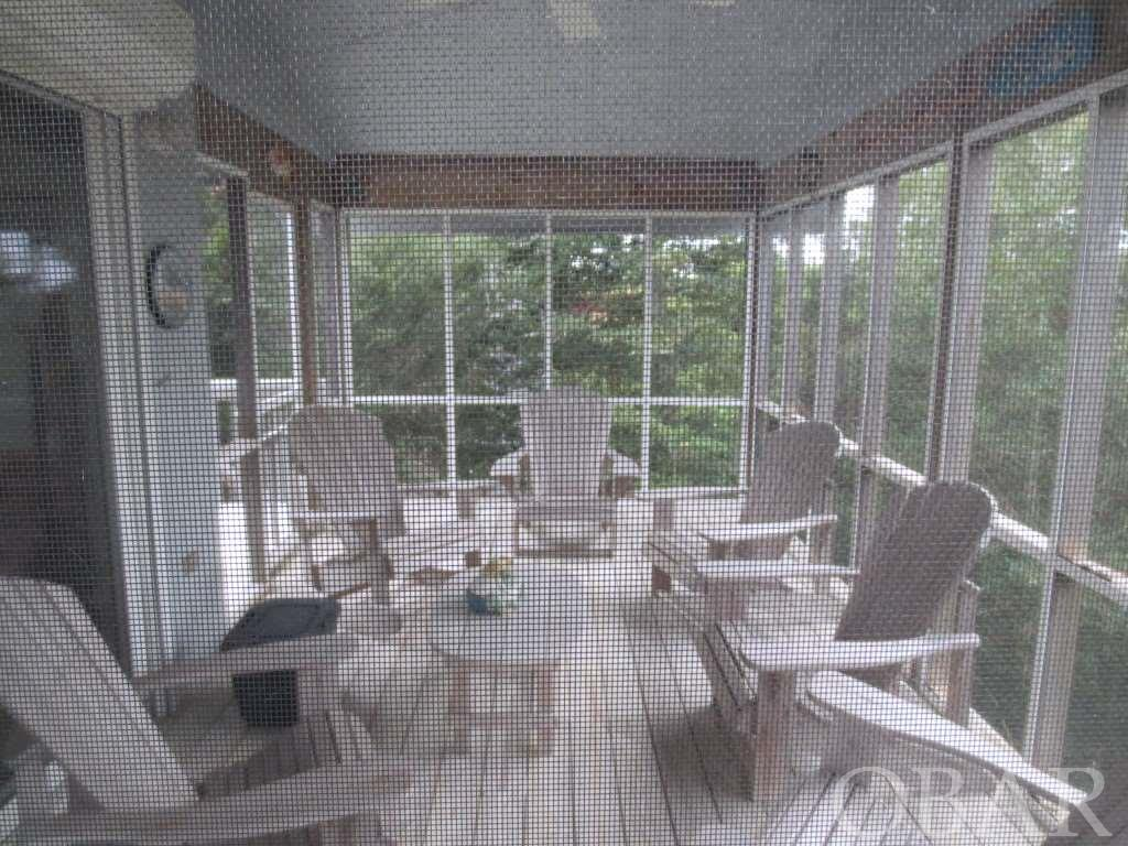 50242 Timber Trail,Frisco,NC 27936,3 Bedrooms Bedrooms,2 BathroomsBathrooms,Residential,Timber Trail,93945
