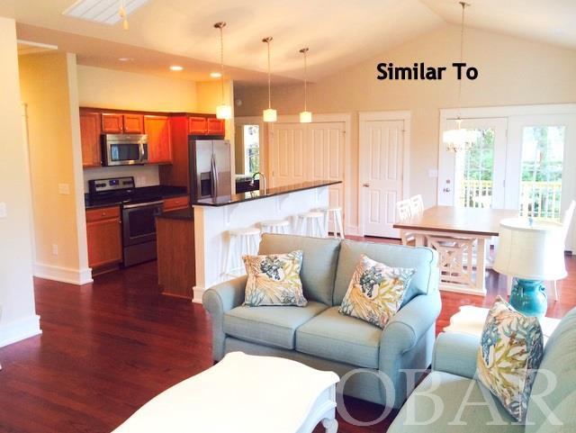 702 Arvilla Lane,Manteo,NC 27954,3 Bedrooms Bedrooms,2 BathroomsBathrooms,Residential,Arvilla Lane,93951