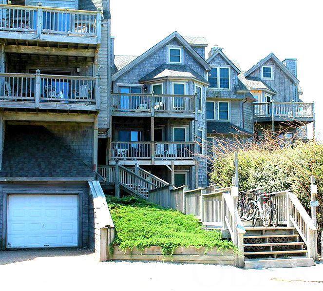 1245 Duck Road,Duck,NC 27949,2 Bedrooms Bedrooms,2 BathroomsBathrooms,Residential,Duck Road,93965