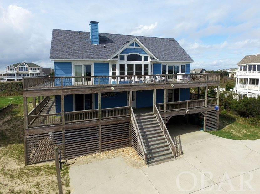 902 Lighthouse Drive Lot 15, Corolla, NC 27927