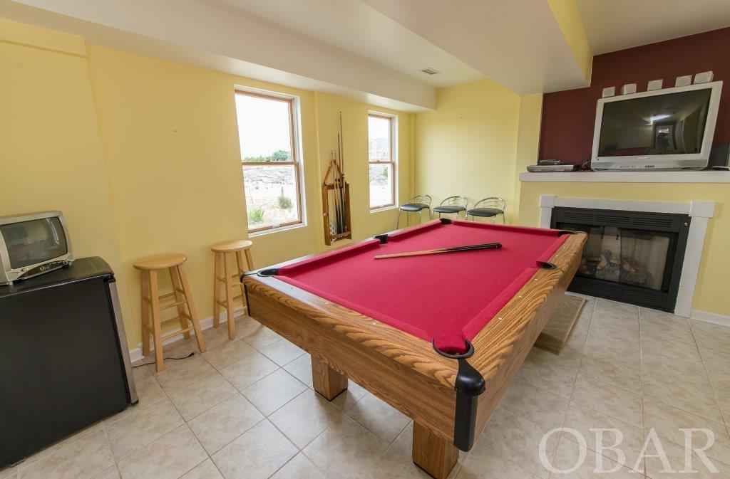 1674 Ocean Pearl Road,Corolla,NC 27927,4 Bedrooms Bedrooms,3 BathroomsBathrooms,Residential,Ocean Pearl Road,94061
