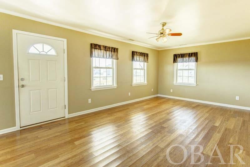 56192 Tracy Court,Hatteras,NC 27943,3 Bedrooms Bedrooms,2 BathroomsBathrooms,Residential,Tracy Court,94094