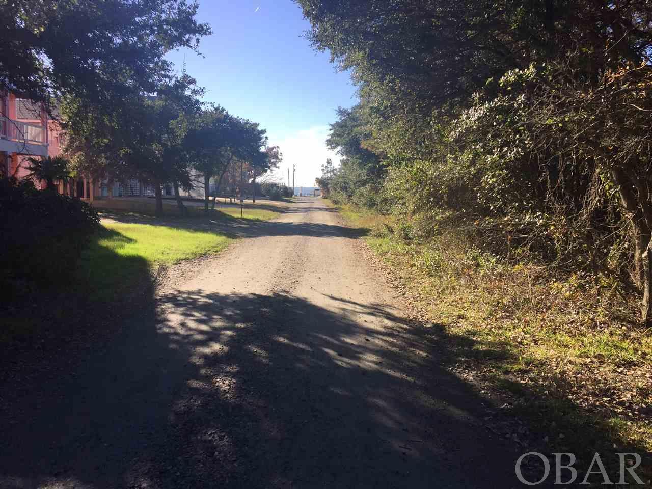 111 Ocean Bay Boulevard,Duck,NC 27949,Lots/land,Ocean Bay Boulevard,94099