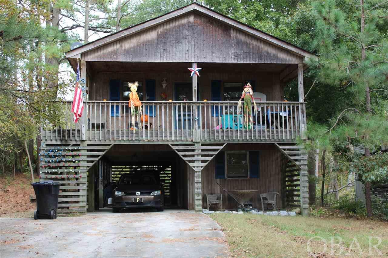 322 Colington Drive Lot # 49, Kill Devil Hills, NC 27948