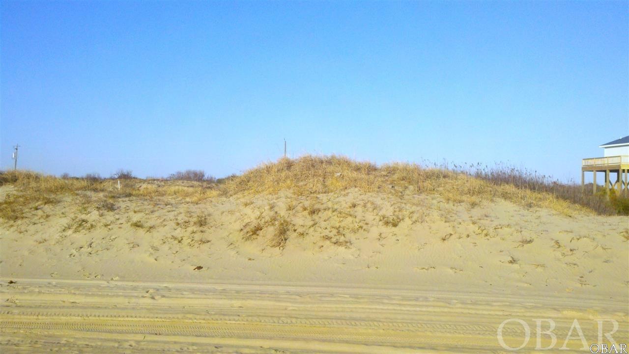 2032 Sandfiddler Road,Corolla,NC 27927,Lots/land,Sandfiddler Road,94166