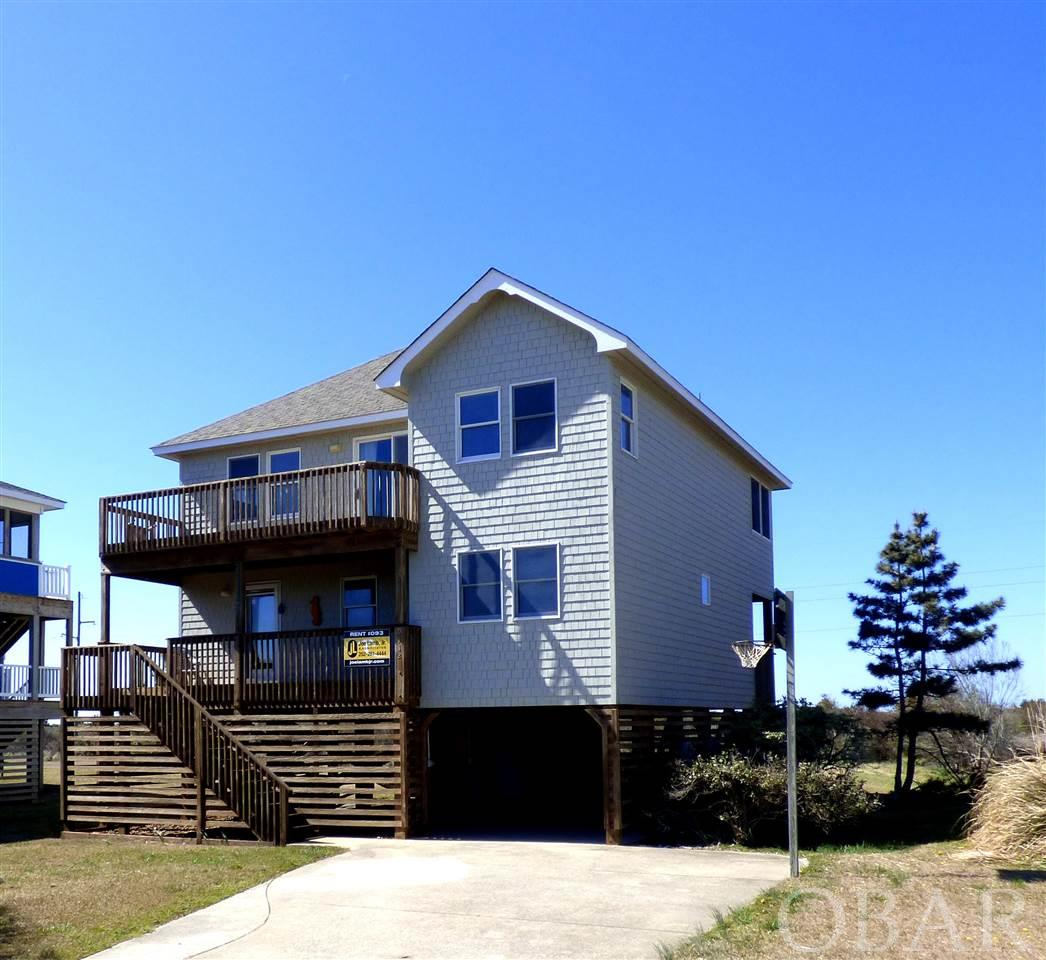 9112 S Old Oregon Inlet Road Lot 74, Nags Head, NC 27959