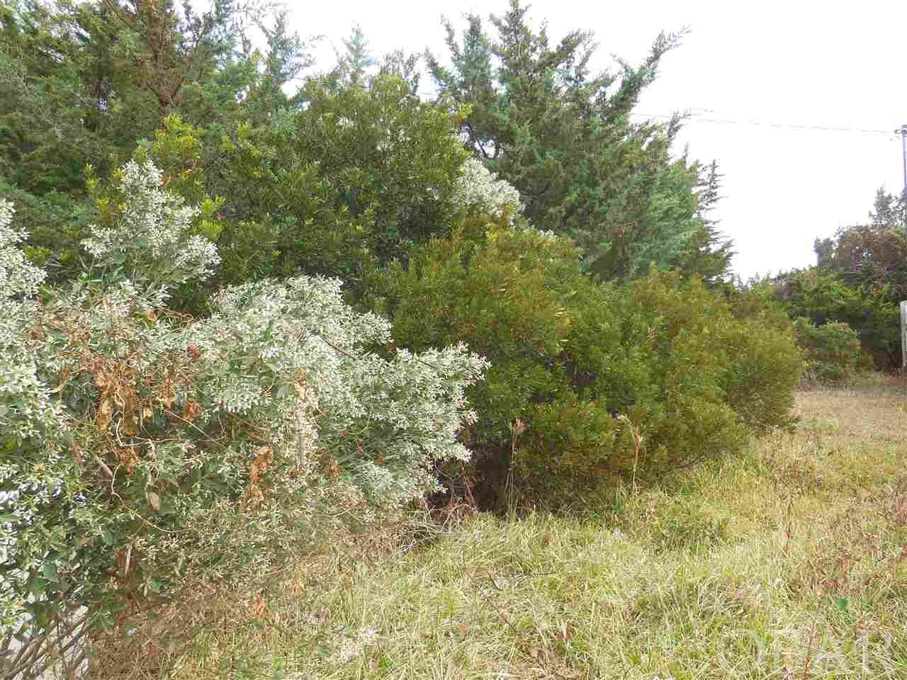70 Middle Road,Ocracoke,NC 27960,Lots/land,Middle Road,94211