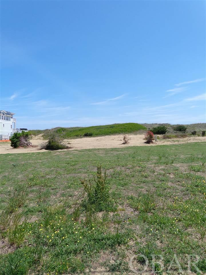 2613 Virginia Dare Trail,Nags Head,NC 27959,Lots/land,Virginia Dare Trail,94255