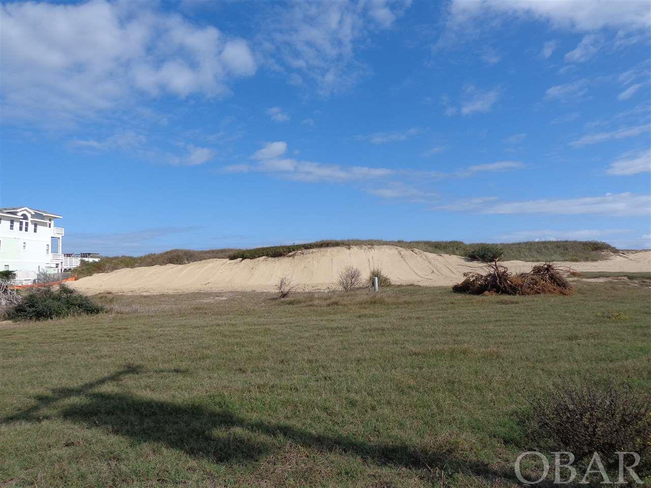 2609 S Virginia Dare Trail Lot #8, Nags Head, NC 27959