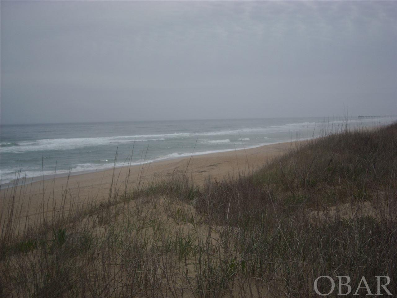 2611 S VIRGINIA DARE TRAIL, NAGS HEAD, NC 27959  Photo 8