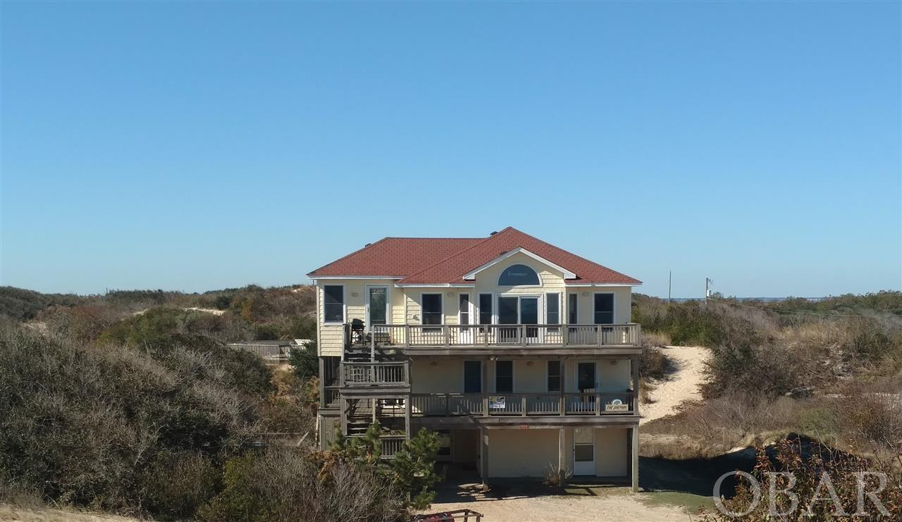 Realtors in outer banks outer banks real estate company 1554 sandpiper road lot 32 nvjuhfo Gallery
