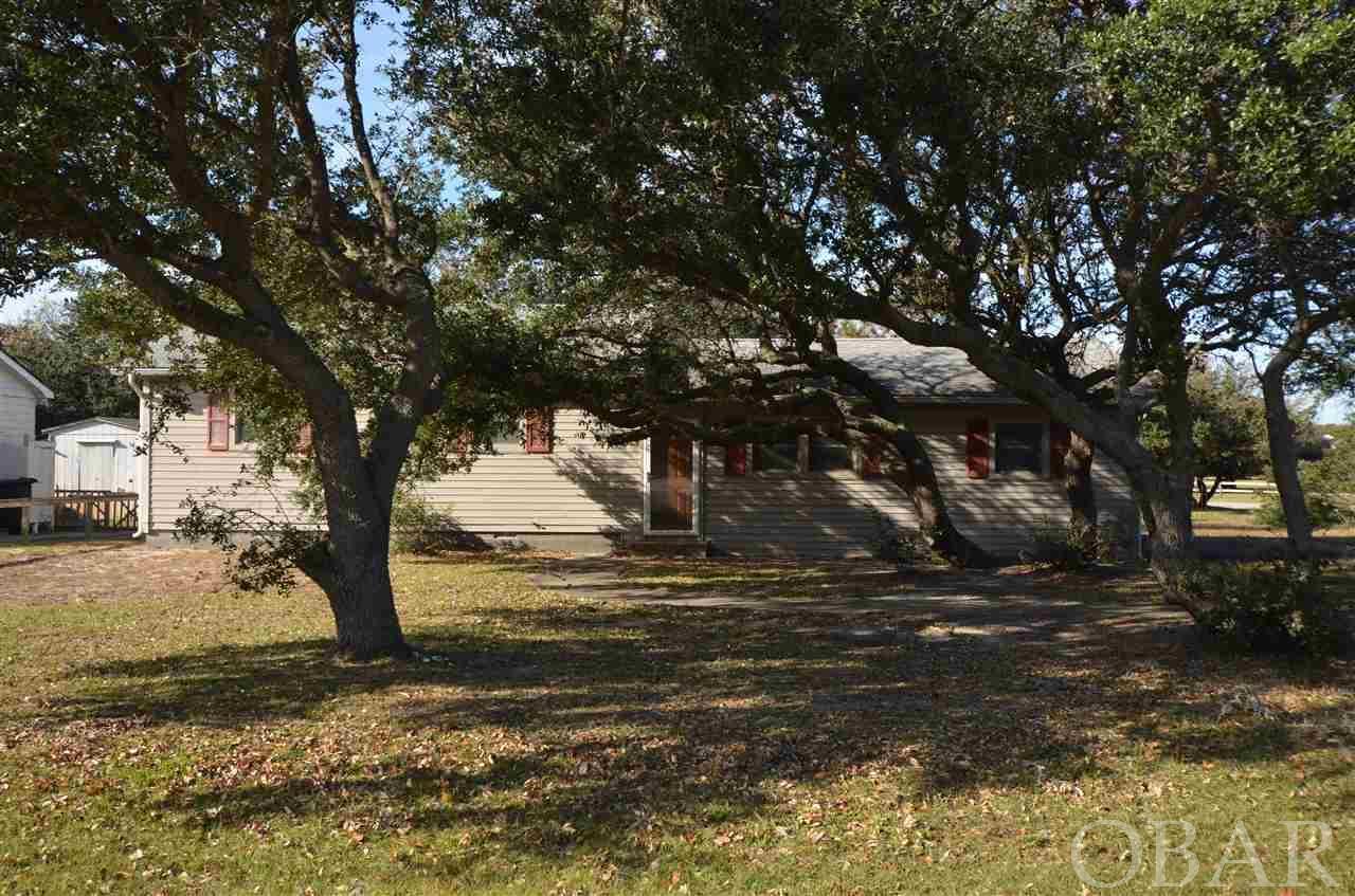 306 W Archdale Street Lots 15-18, Kill Devil Hills, NC 27948