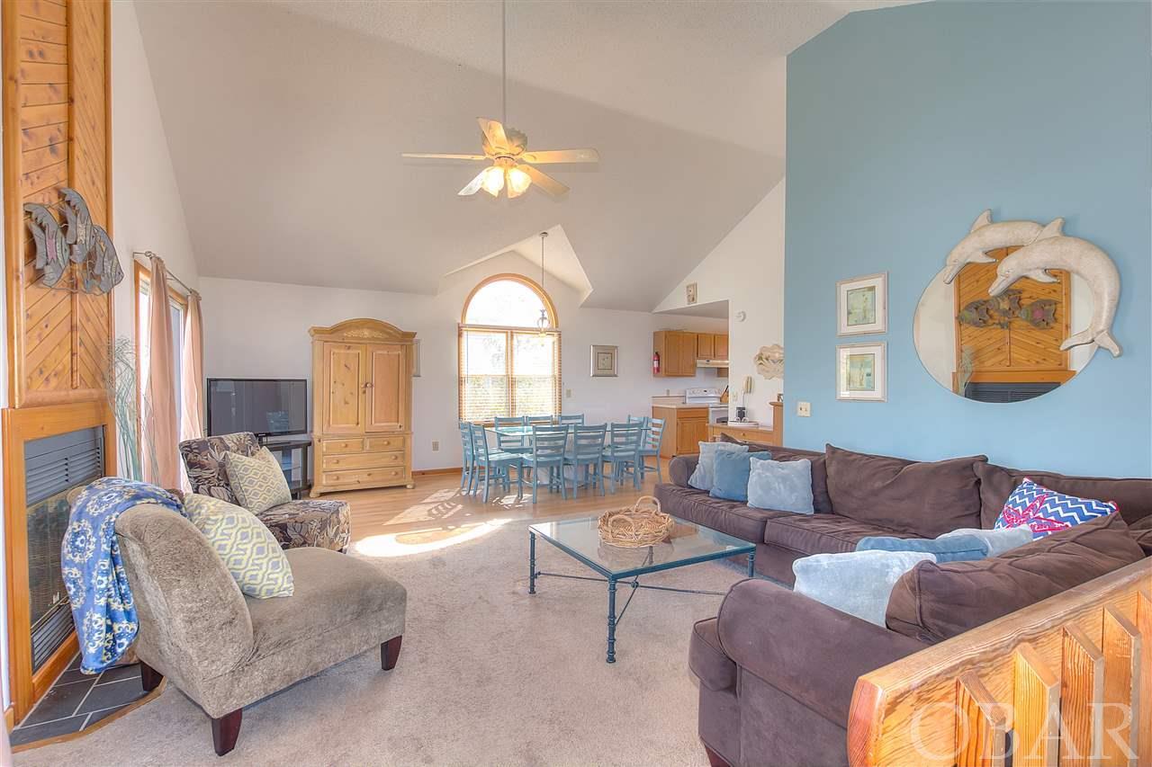766 Gulfstream Court,Corolla,NC 27927,4 Bedrooms Bedrooms,2 BathroomsBathrooms,Residential,Gulfstream Court,94334