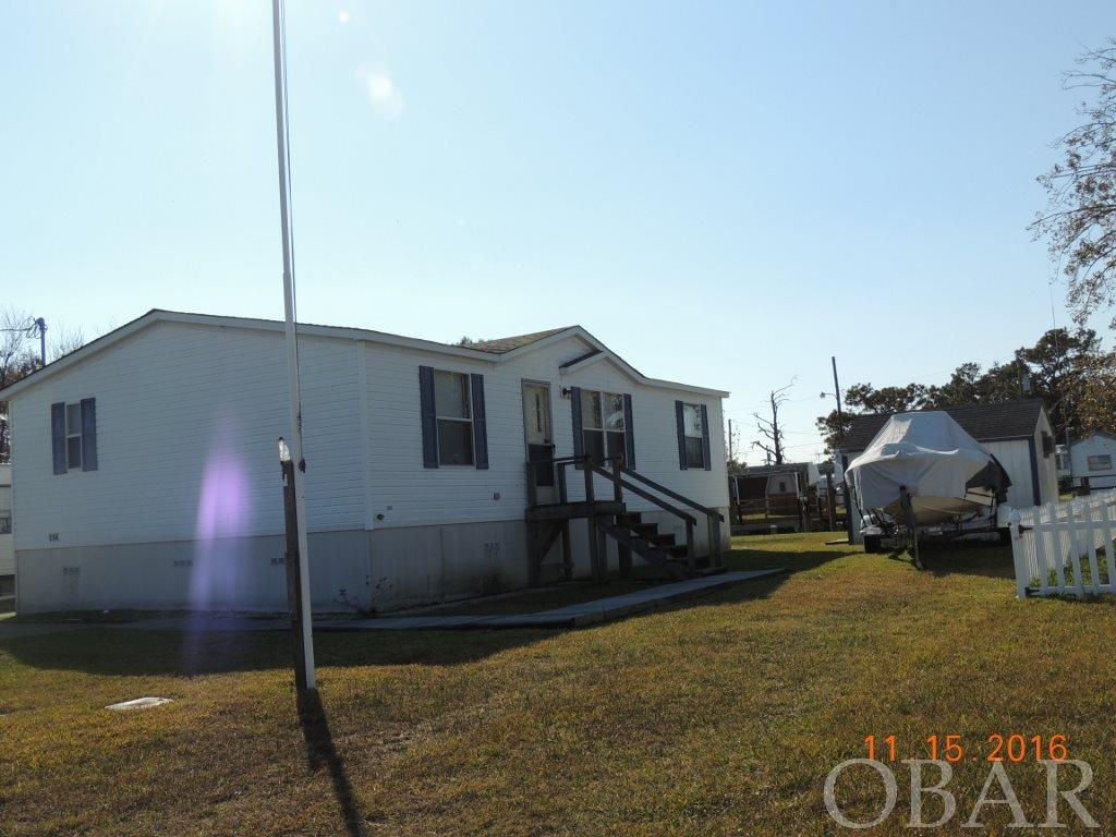 114 Dolphin Court,Grandy,NC 27939,2 Bedrooms Bedrooms,2 BathroomsBathrooms,Residential,Dolphin Court,94360