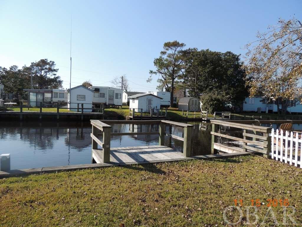 114 Dolphin Court,Grandy,NC 27939,2 Bedrooms Bedrooms,2 BathroomsBathrooms,Residential,Dolphin Court,94360