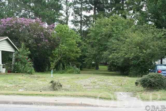112 N Road Street, Columbia, NC 27925
