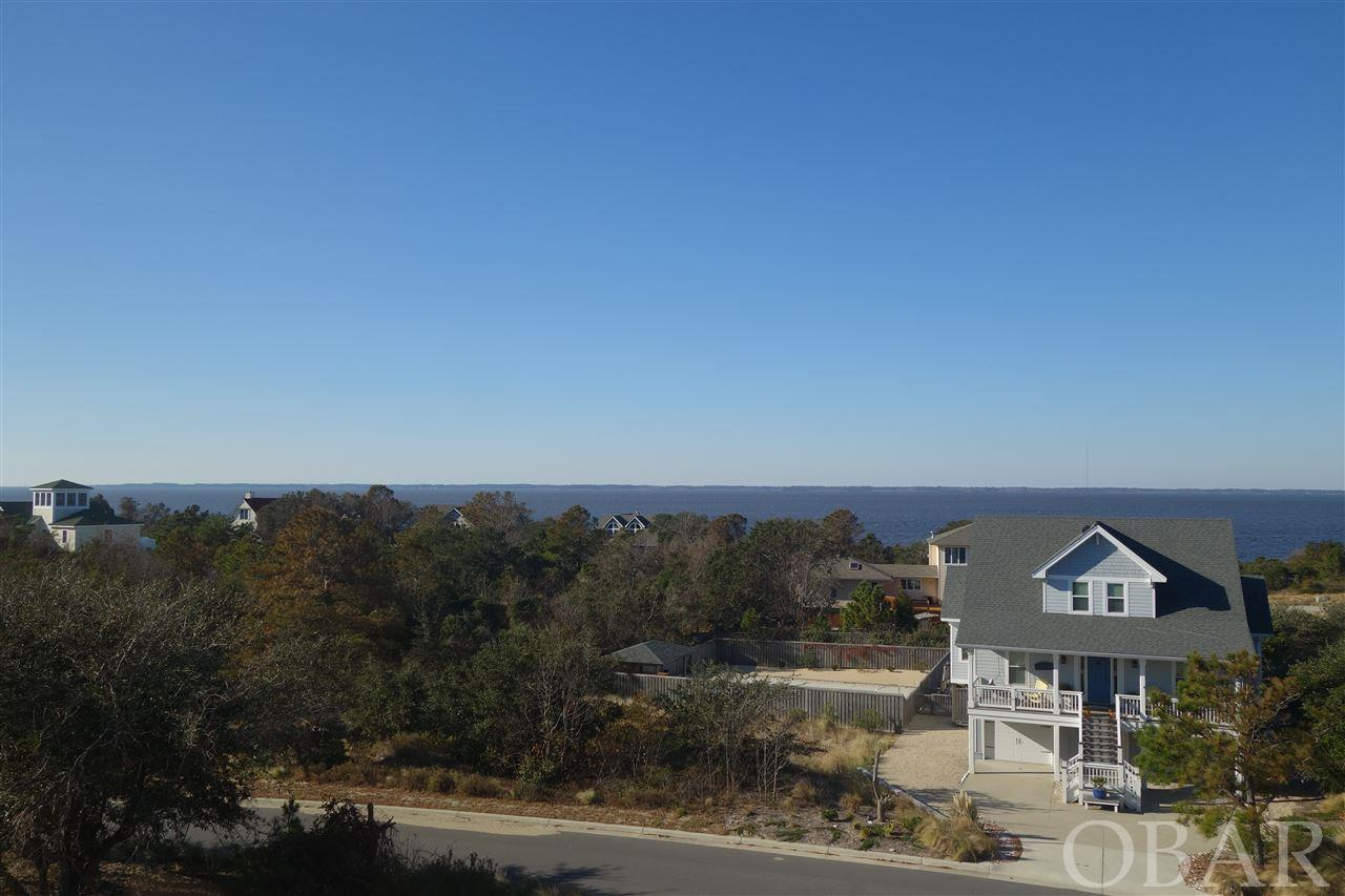 55 North Dune Loop,Southern Shores,NC 27949,5 Bedrooms Bedrooms,3 BathroomsBathrooms,Residential,North Dune Loop,94431