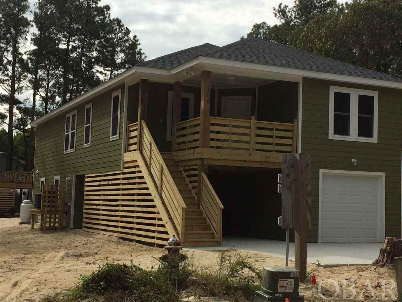 1109 Holly Street,Kill Devil Hills,NC 27948,4 Bedrooms Bedrooms,3 BathroomsBathrooms,Residential,Holly Street,94535