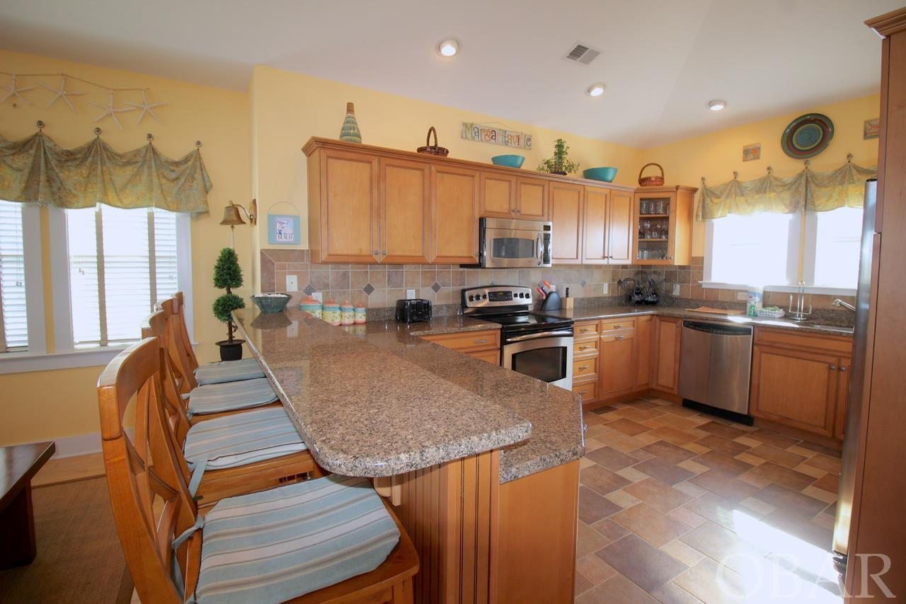 625 Cottage Lane,Corolla,NC 27927,4 Bedrooms Bedrooms,4 BathroomsBathrooms,Residential,Cottage Lane,94544