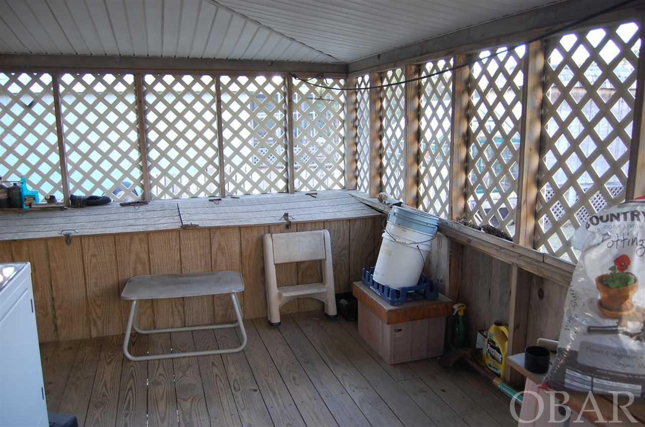 22 Cutting Sage Road,Ocracoke,NC 27960,2 Bedrooms Bedrooms,1 BathroomBathrooms,Residential,Cutting Sage Road,94610