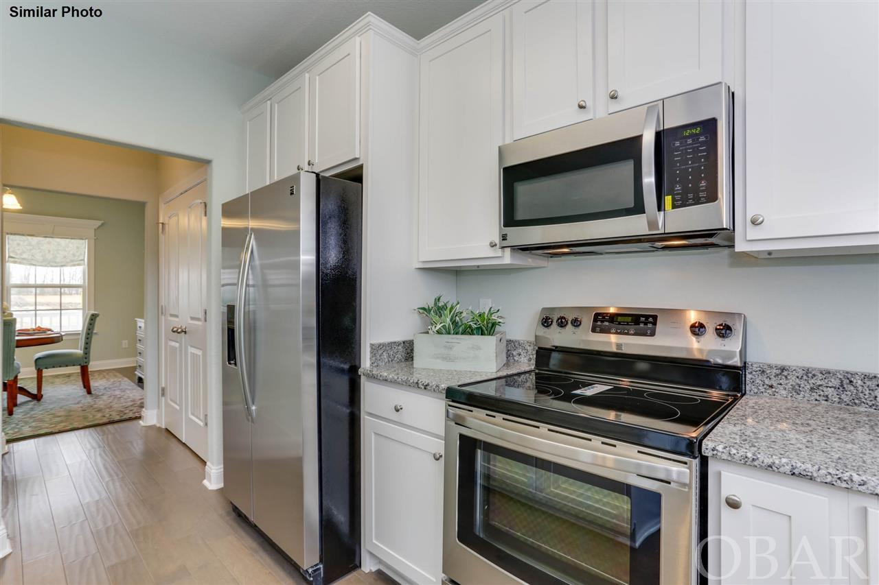 109 Rosedale Court,Moyock,NC 27958,4 Bedrooms Bedrooms,2 BathroomsBathrooms,Residential,Rosedale Court,94626