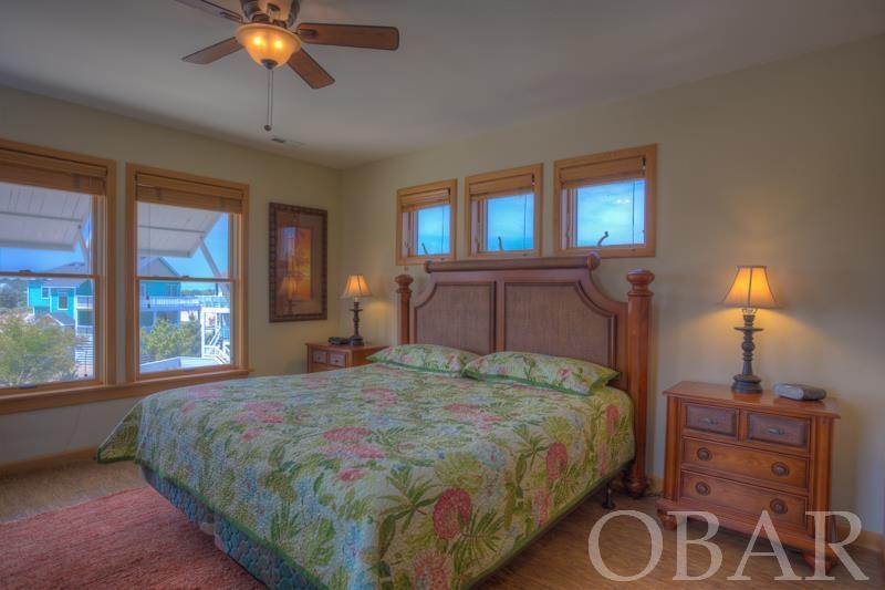 1207 Windance Lane,Corolla,NC 27927,6 Bedrooms Bedrooms,4 BathroomsBathrooms,Residential,Windance Lane,94650