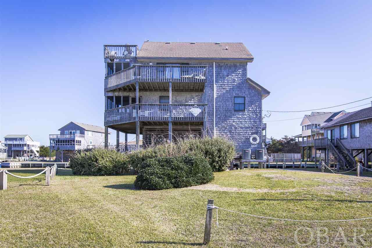 Hatteras Colony Real Estate And Homes For Sale