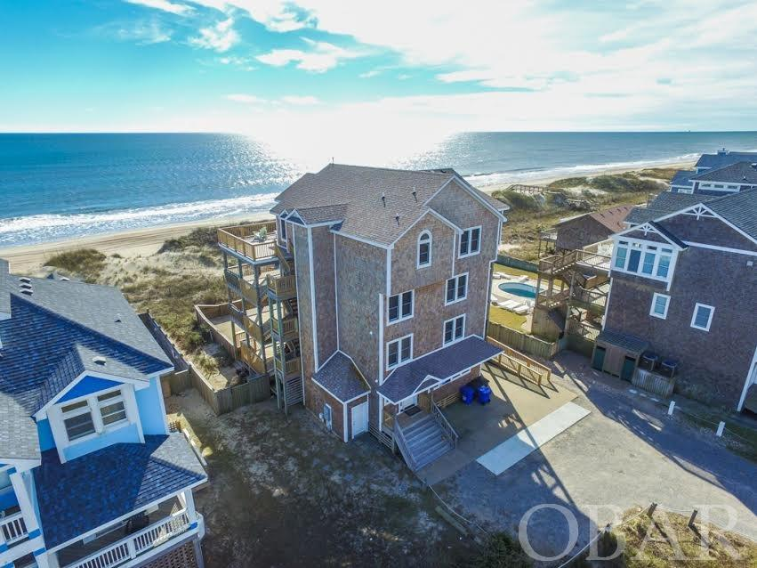 57226 Summer Place Drive Lot #4, Hatteras, NC 27943