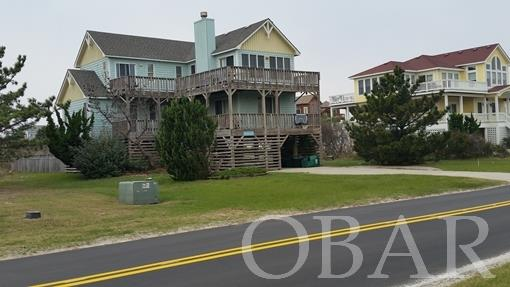 828 Lighthouse Drive Lot 16, Corolla, NC 27927