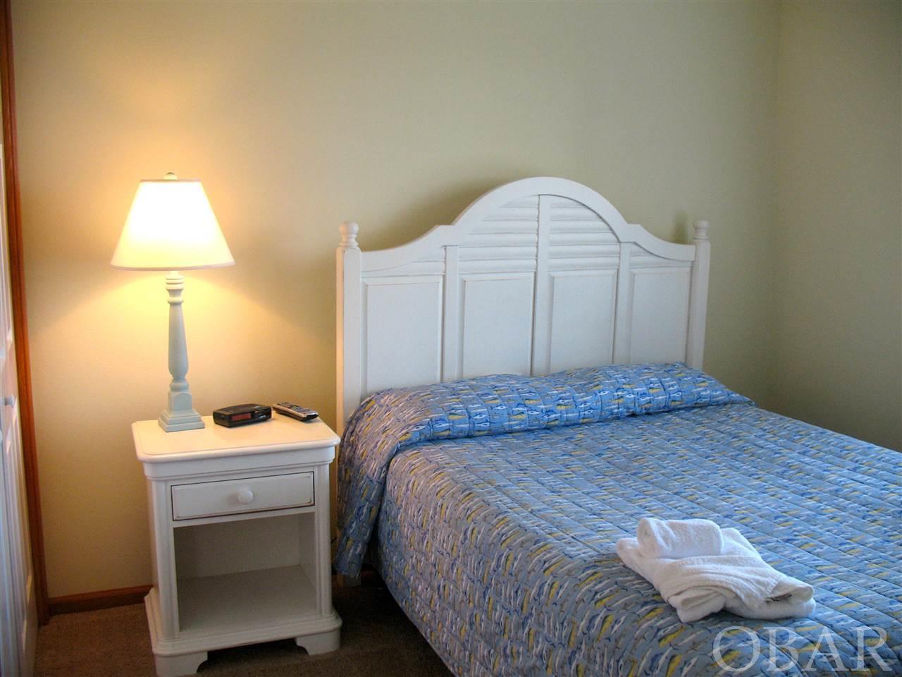 5203 Links Drive,Nags Head,NC 27959,4 Bedrooms Bedrooms,3 BathroomsBathrooms,Residential,Links Drive,94772
