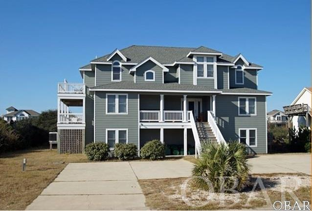 1036 Lighthouse Drive Lot #20, Corolla, NC 27927