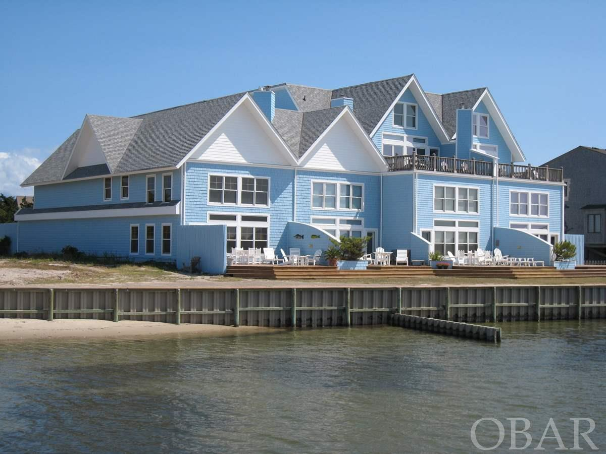 333 Silver Lake Drive,Ocracoke,NC 27960,3 Bedrooms Bedrooms,2 BathroomsBathrooms,Residential,Silver Lake Drive,94788