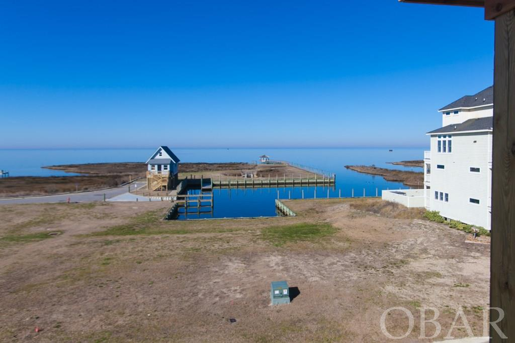 Nags Head Real Estate Obx Realty Group Outer Banks Real