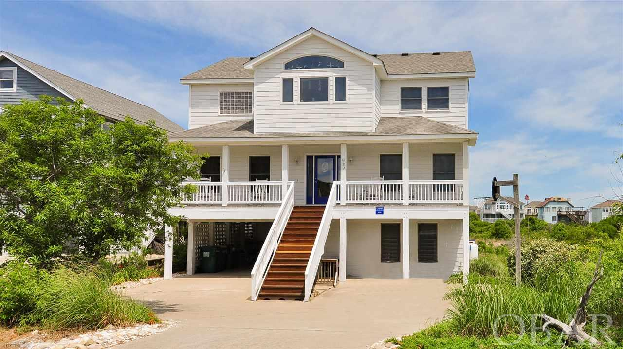 629 Mainsail Lane,Corolla,NC 27927,6 Bedrooms Bedrooms,4 BathroomsBathrooms,Residential,Mainsail Lane,94812