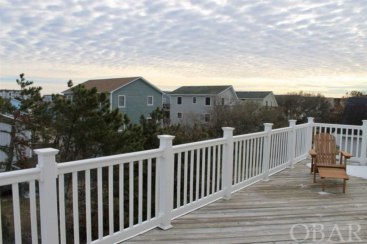 1617 Croatan Highway,Kill Devil Hills,NC 27948,4 Bedrooms Bedrooms,2 BathroomsBathrooms,Residential,Croatan Highway,94824