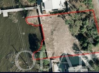 1164 Duck Road Lot 128, Duck, NC 27949
