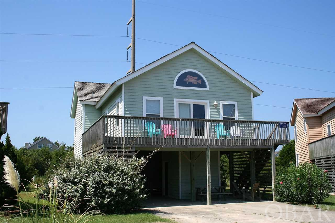5606 S Sandbar Drive Lot 28, Nags Head, NC 27959