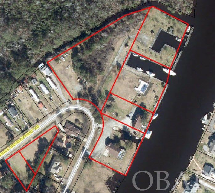 157 Coinjock Development Road, Coinjock, NC 27923