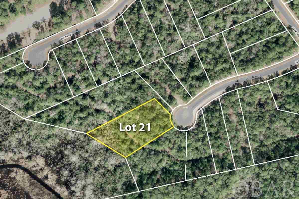 177 Tuscarora Ct,Manteo,NC 27954,Lots/land,Tuscarora Ct,95026