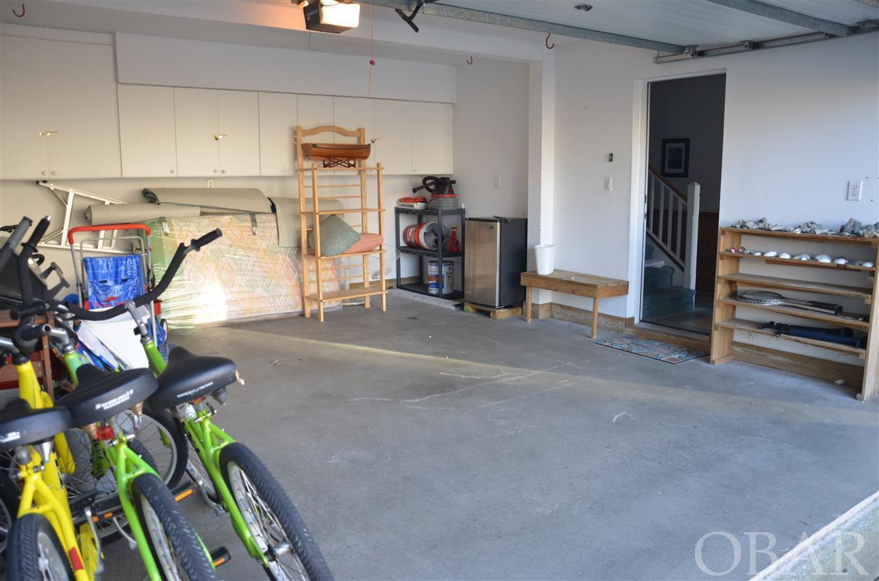 1122 Ocracoke Court,Corolla,NC 27927,4 Bedrooms Bedrooms,3 BathroomsBathrooms,Residential,Ocracoke Court,95082