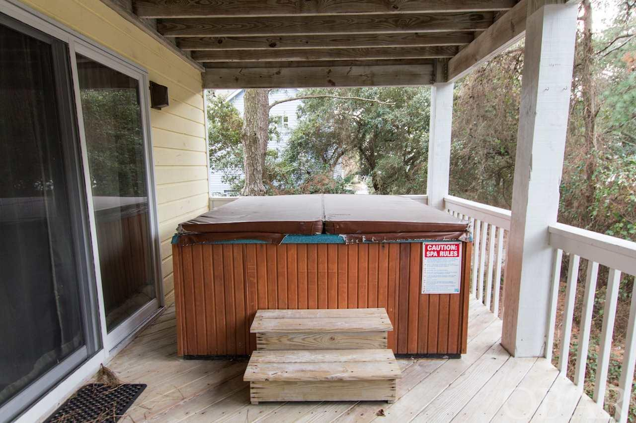 1101 Austin Street,Corolla,NC 27927,7 Bedrooms Bedrooms,5 BathroomsBathrooms,Residential,Austin Street,95089
