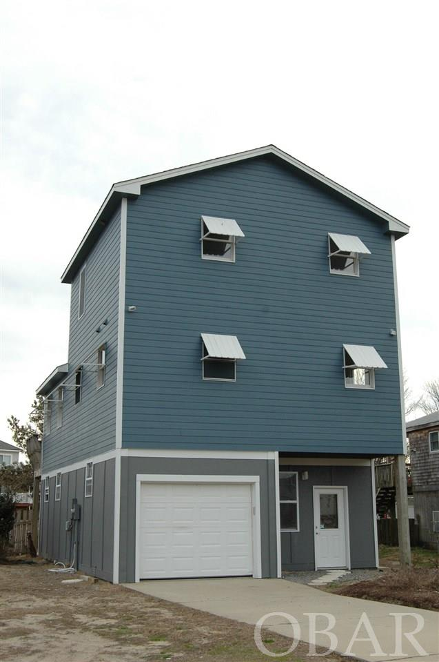 113 Broadbay Drive Lot E-122, Kill Devil Hills, NC 27948