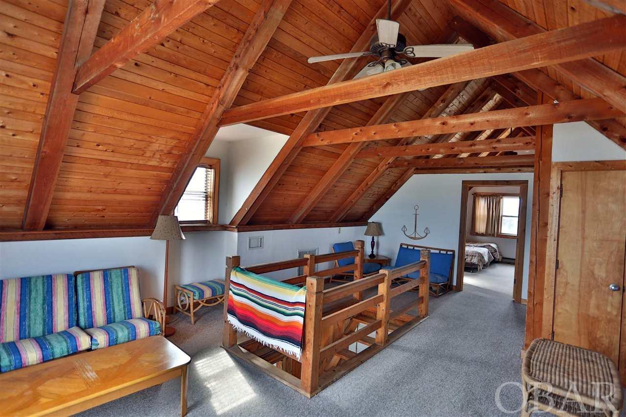 9131 Old Oregon Inlet Road,Nags Head,NC 27959,3 Bedrooms Bedrooms,2 BathroomsBathrooms,Residential,Old Oregon Inlet Road,95124