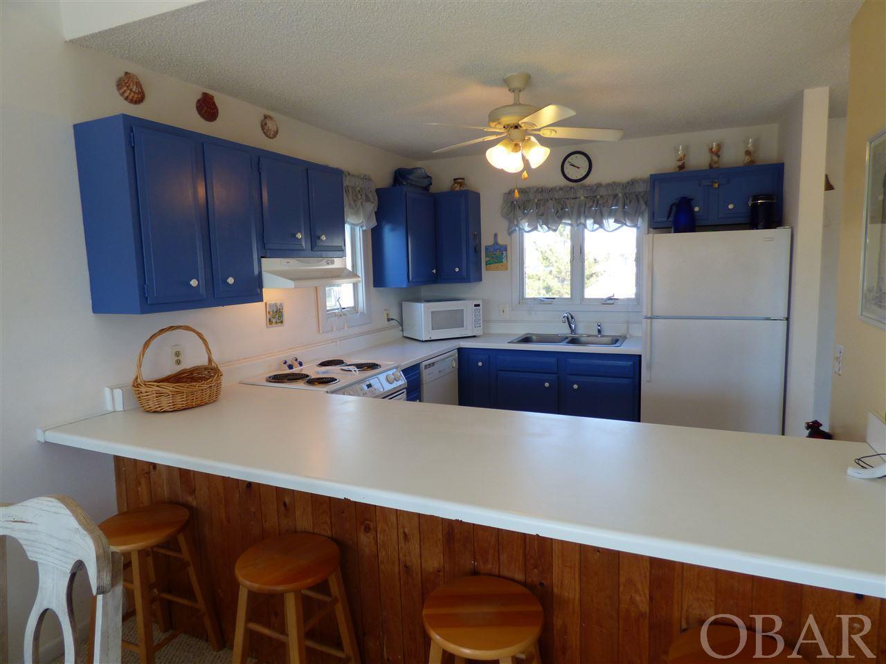 622 B Sand Fiddler Circle,Corolla,NC 27927,3 Bedrooms Bedrooms,2 BathroomsBathrooms,Residential,Sand Fiddler Circle,95143