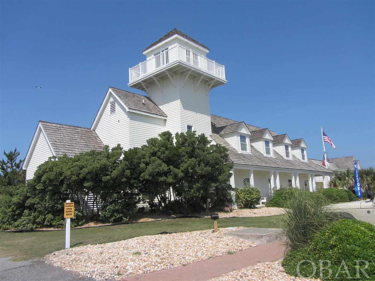 Hatteras Island Real Estate Listings Hatteras Island