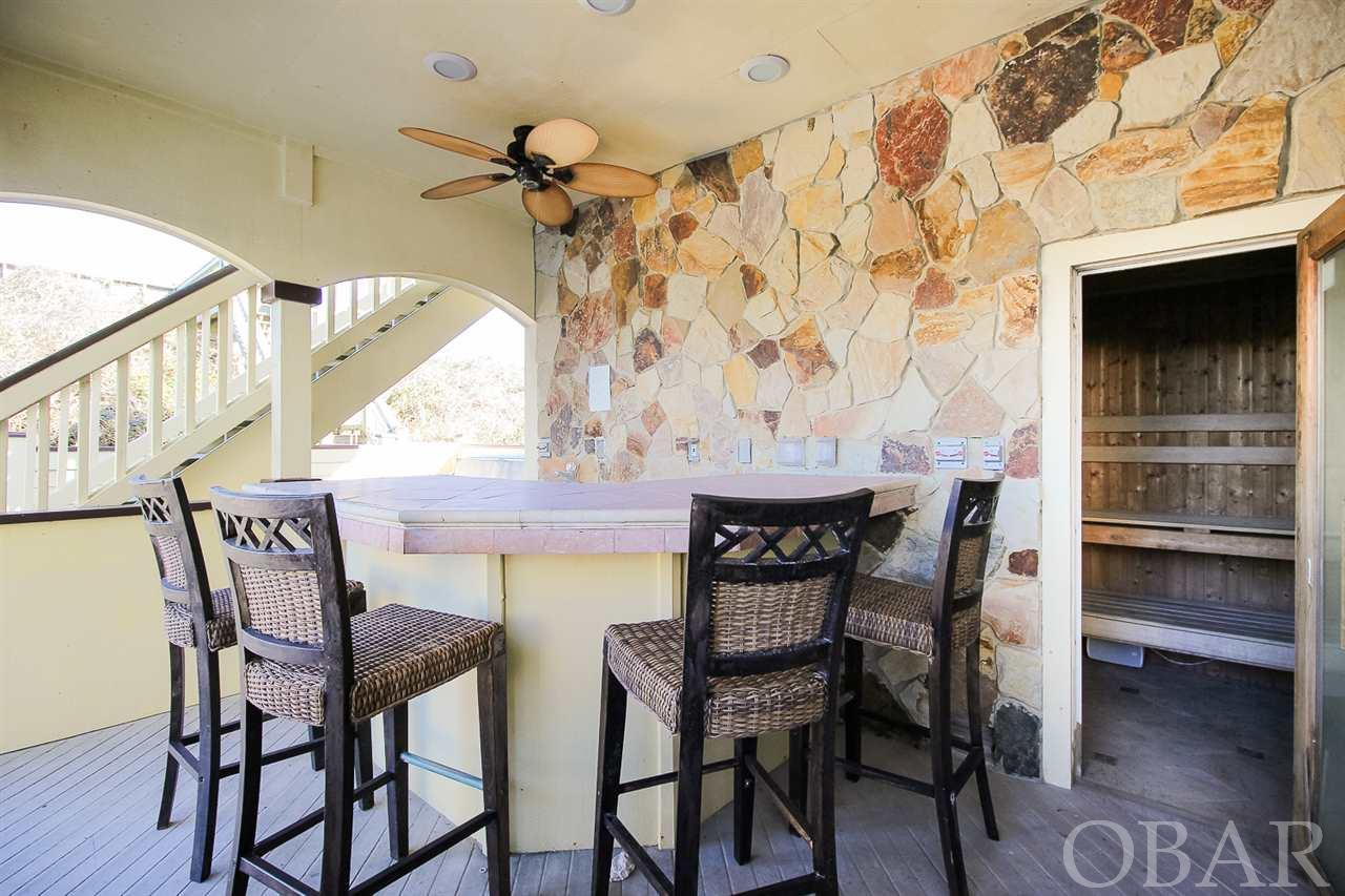 123 SALT HOUSE ROAD, COROLLA, NC 27927  Photo 17